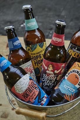 beer-range-in-bucket-skinners-brewery-272x407-c-default