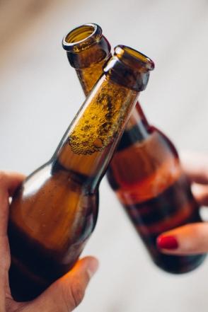drink-beer