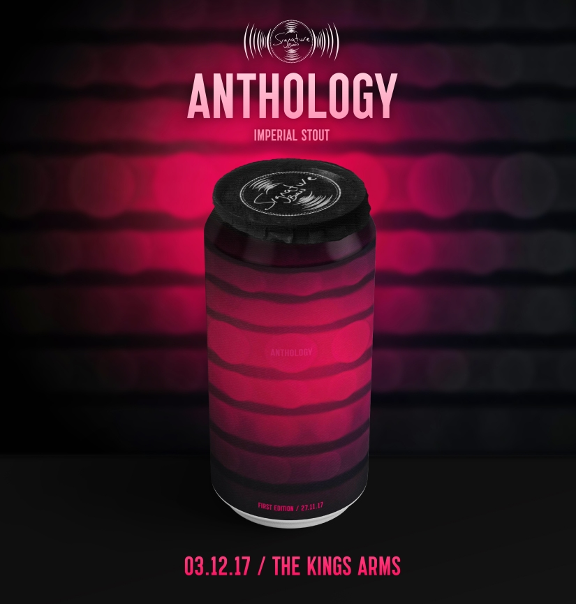 Signature Brew Anthology Text2-02