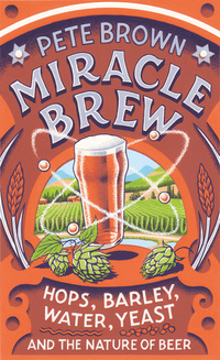 Miracle_Brew