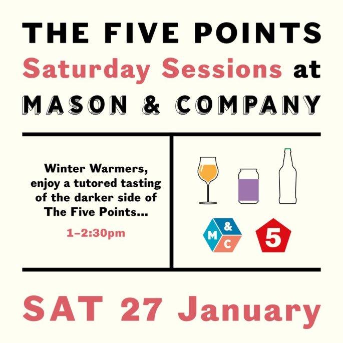 Saturday_Sessions_IG