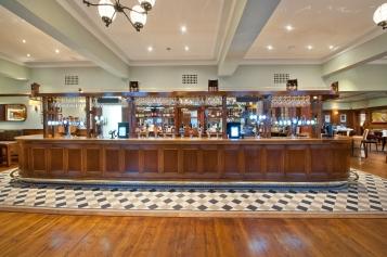 Northolt _Greenwood Hotel (37)