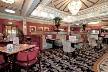 Northolt _Greenwood Hotel (4)