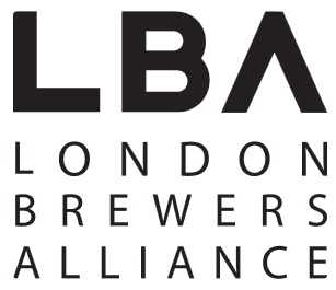 London-Brewers-Alliance
