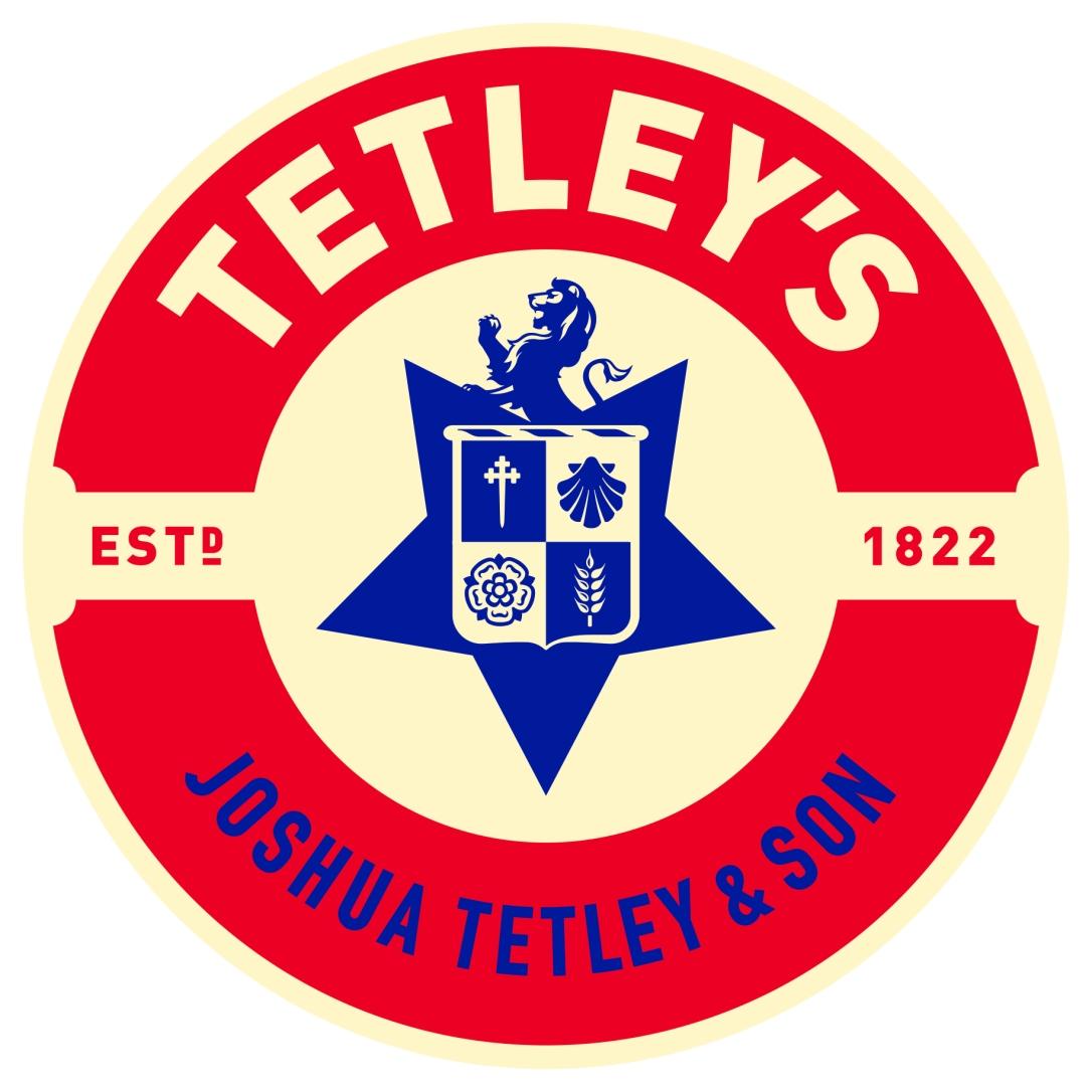 Tetleys_Master_LARGE_Joshua Tetley_ESTD-1822_CMYK